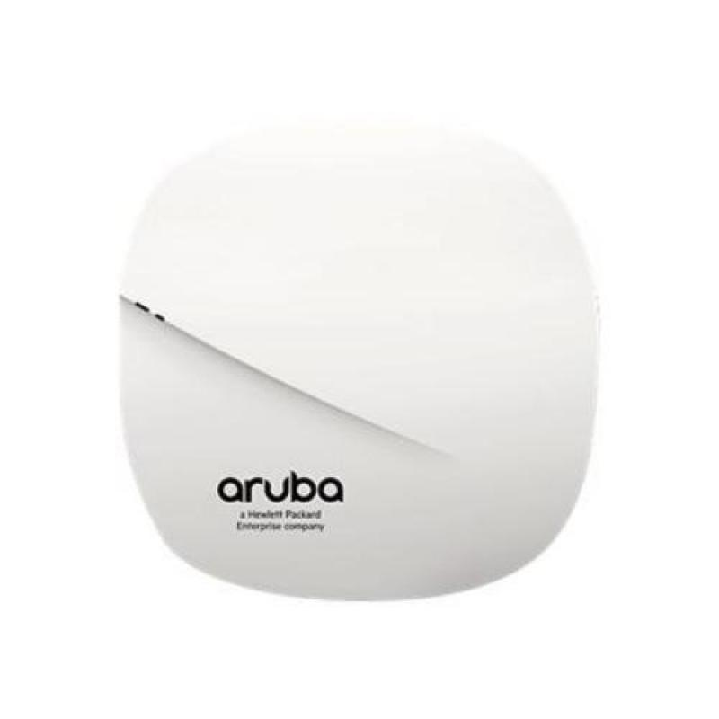 HP Aruba JX945A IAP-305 RW Instant Access Point